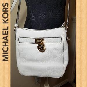 MICHAEL KORS Women's Crossbody Bag
